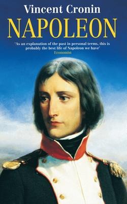 Napoleon - Cronin, Vincent