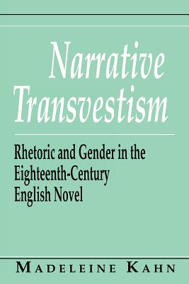 Narrative Transvestism: An Essay on Aristotle's Metaphysics Z and H - Kahn, Madeleine