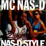 Nas D Style