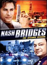 Nash Bridges: Season 02