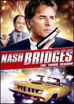 Nash Bridges: Season 03