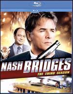 Nash Bridges: Season 03