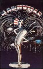 Nashville - Robert Altman