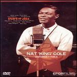 "Nat ""King"" Cole: Unforgettable"
