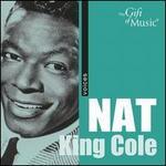 Nat King Cole - Nat 'King' Cole