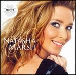 """Natasha Marsh - Alfie Boe (vocals); Alfred Boe (vocals); Blake; Fridrik """"Frizzy"""" Karlsson (guitar); Fridrik Karlsson (guitar); Gar�ar Th�r Cortes (vocals); Natasha Marsh (soprano); London Voices (choir, chorus)"""