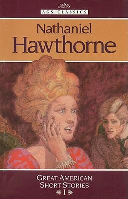 Nathaniel Hawthorne Short Stories - Hutchinson, Emily, and Hawthorne, Nathaniel