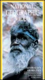 National Geographic: Australia's Aborigines
