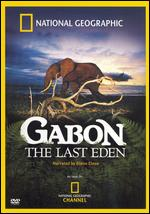 National Geographic: Gabon - The Last Eden -
