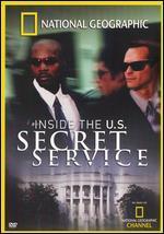 National Geographic: Inside the U.S. Secret Service