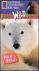 National Geographic Really Wild Animals: Polar Prowl