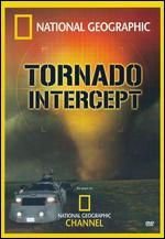 National Geographic: Tornado Intercept