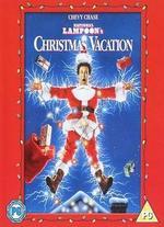 National Lampoon's Christmas Vacation [Blu-ray] - Jeremiah S. Chechik
