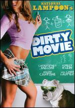 National Lampoon's Dirty Movie - Christopher Meloni; Jerry Daigle