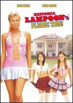 National Lampoon's Pledge This! [Rated]