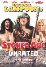 National Lampoon's Stoned Age [Unrated]