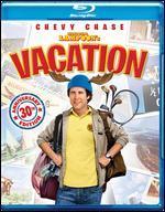 National Lampoon's Vacation [30th Anniversary] [Blu-ray]
