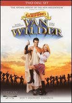 National Lampoon's Van Wilder [2 Discs]