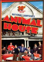 National's Lampoon's Animal House [WS] [30th Anniversary Edition] [2 Discs] [With Movie Money]