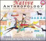 Native Anthropology