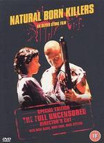 Natural Born Killers [Director's Cut] - Oliver Stone