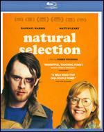 Natural Selection [Blu-ray]