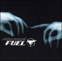 Natural Selection - Fuel