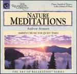 Nature Meditations