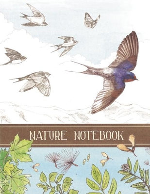 Nature Notebook -