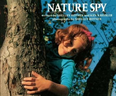 Nature Spy - Kreisler, Ken