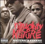 Nature's Finest: Naughty by Nature's Greatest Hits [Clean]