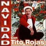 Navidad con Tito Rojas