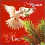 Navidad Es Amor