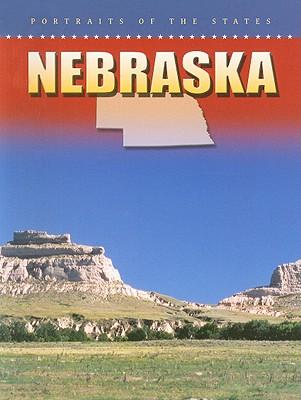 Nebraska - Brown, Jonatha A