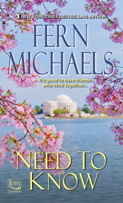 Need to Know - Michaels, Fern