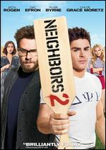 Neighbors 2: Sorority Rising - Nicholas Stoller