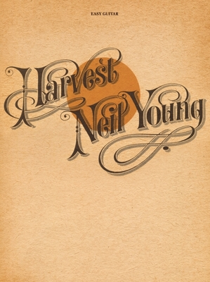 Neil Young: Harvest - Young, Neil