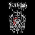 Nekromanteion: A Collection of Arcane Hexes