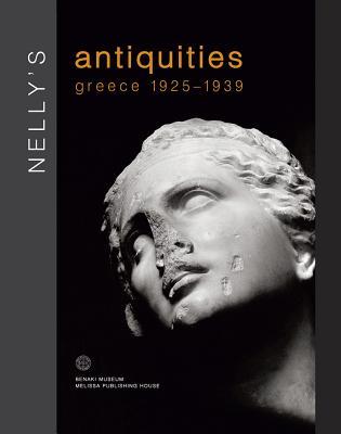 Nelly's Antiquities: Greece 1925-1939 - Bouduri, Irene