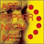 Neon Art, Vol. 1
