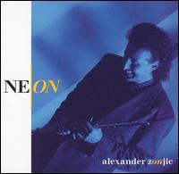 Neon - Alexander Zonjic