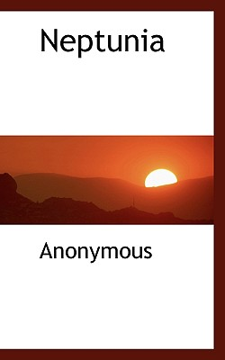 Neptunia - Anonymous