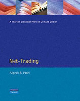 Net Trading - Patel, Alpesh