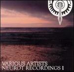 Neurot Recordings [Bonus DVD]