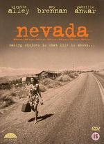 Nevada - Gary Tieche