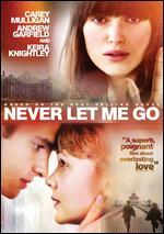 Never Let Me Go [French]