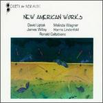New American Works