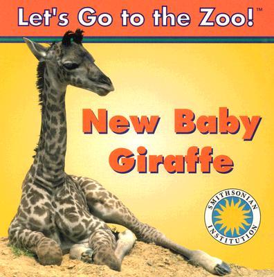 New Baby Giraffe - Cohen, Jessie (Photographer)