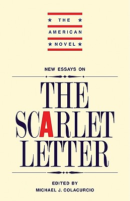 New Essays On The Scarlet Letter Book By Michael J Colacurcio  Filter Results Do My Assignment Online also Speech Help Online  Law Assignment Help Australia