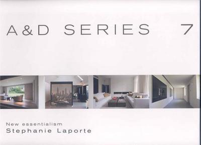 New Essentialism - Laporte, Stephanie